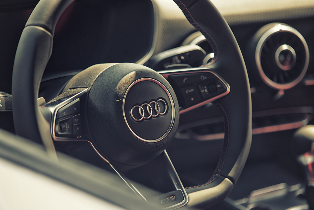 "3 Car Problems You Should Not Ignore – Search for ""Audi Near Me"" Now"
