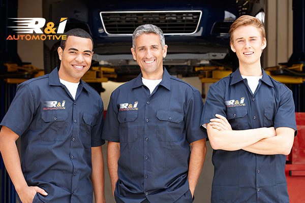 Tips From Auto Mechanics That Can Save You Money
